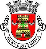 Câmara Municipal de Mafra