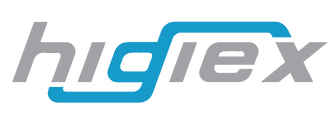 logo_higiex-copy.png