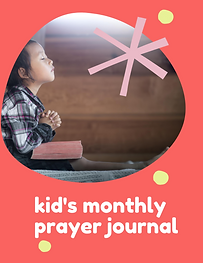 kid's monthly prayer journal.png