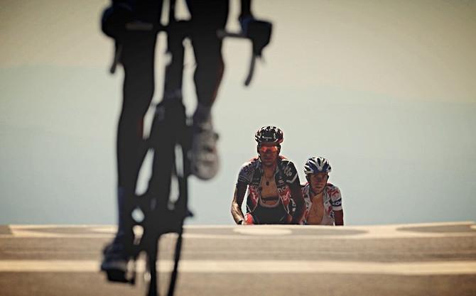 Quer mudar de nível no ciclismo? Então você precisa saber...