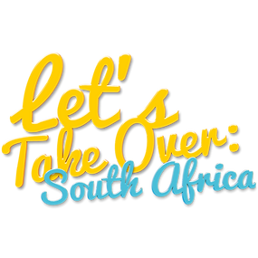 lets take over, event, parties, festival, management, cape town, western cape, south africa