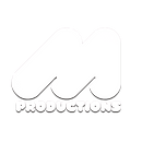 magenta productions, event, parties, festival, management