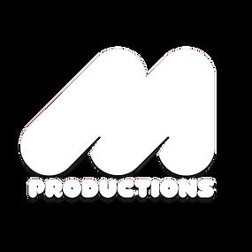 magenta productions, event, parties, festival, management