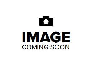 IMAGE-COMING-SOON-1000.jpg