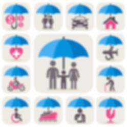 insurance-umbrella-vector.png