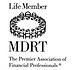 mdrt-logo222.png