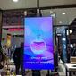 HD LCD window.png