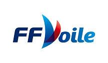 FFVoile.jpg