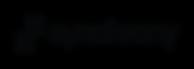 synchrony_logo_BLACK_positive (002).png