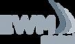 EWM Global (full logo) - Color (002).png