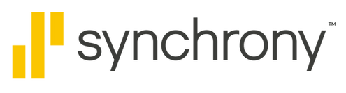 synchrony_TM_logo_2019_RGB_positive.png