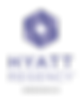 GWICH_L001c_R_ctr_7447U_RGB_PNG[18944].p