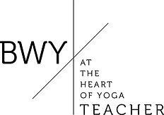 BYW_BLK_teacher.jpg