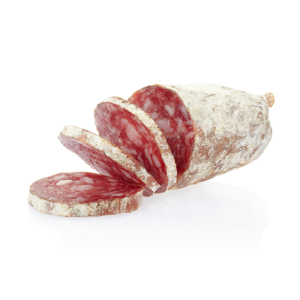 Salamitechniek