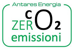 ZERO CO2.jpg