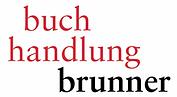 Buchhandlung Brunner Link Fenrir Saga