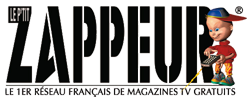 Logo-le-p-tit-zappeur.png