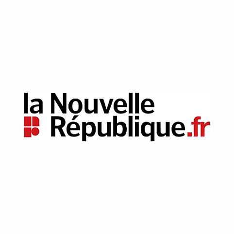 la_nouvelle_république.png