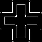 kisspng-medicine-pharmaceutical-drug-tablet-pharmacy-physi-5b2f544e47a156.3803562115298284