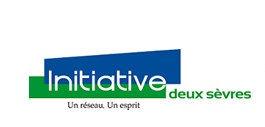 deux-sèvres_initiative.jpg