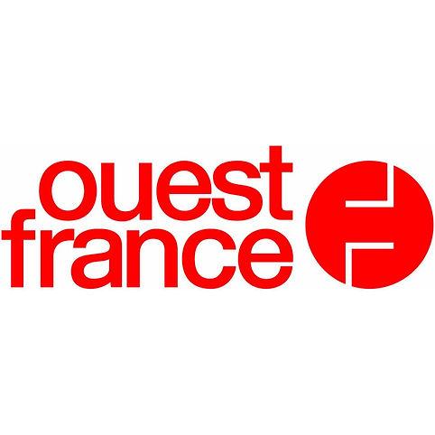 ouest-france-logo.jpg