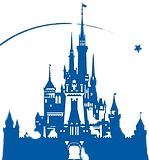 chateau disney_edited.png