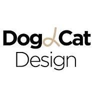 dog&cat.jpg