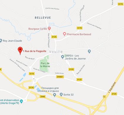 Plan_vouillé_2.PNG