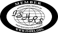 International Society of Hair Restoration Surgery logo