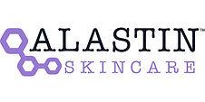 Alastin-Skincare-logo.jpg