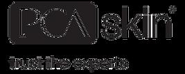 pca-logo-1024x414.png