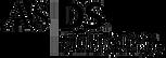 American Society of Dermtologic Surgeons logo
