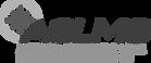 American Society Laser Medicine Surgery logo