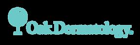 OD_logo-RGB-web.png