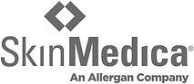 SkinMedica-Dermatologist-La-Jolla.jpg