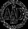 American Academy of Dermtology logo