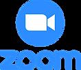 zoom-fondo-blanco-vertical-logo-F819E1C283-seeklogo.com.png