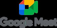 google-meet-logo-1.png