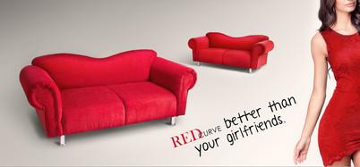 Sofa final.jpg