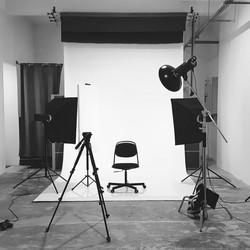 EZZSTUDIO Professional Studio