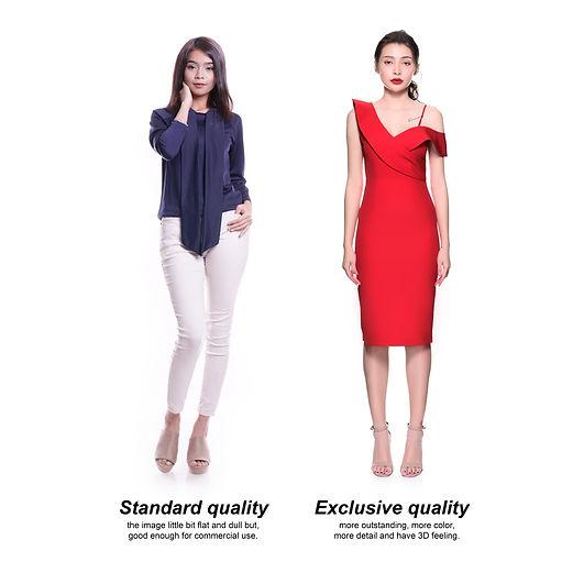 Fashion (2).jpg