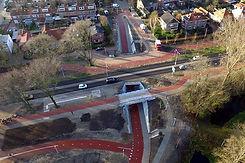 2020 Tunnel Waterloopje Katwijk.jpg