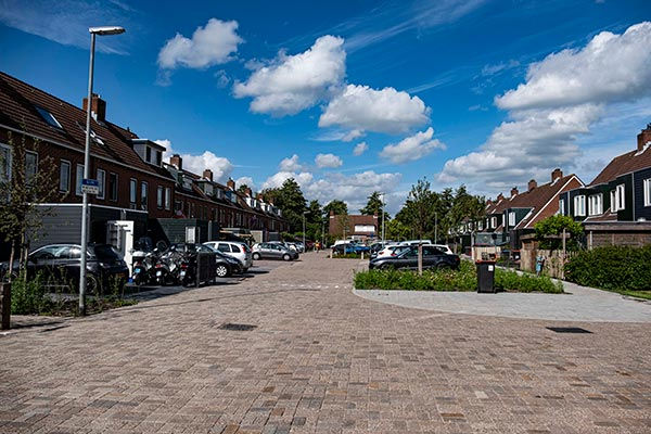 2019 Uithoorn Gaastmeer.jpg