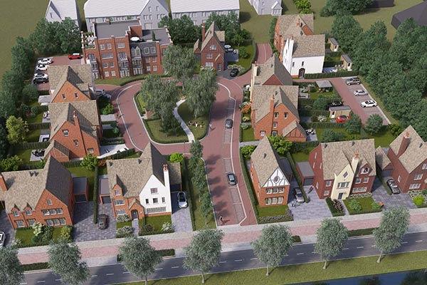2021 Hoofddorp - Tudor-Gardens.jpg