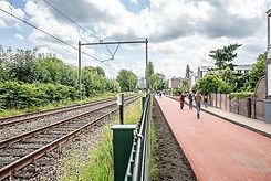 2015 Oosterspoorbaan Utrecht.jpg