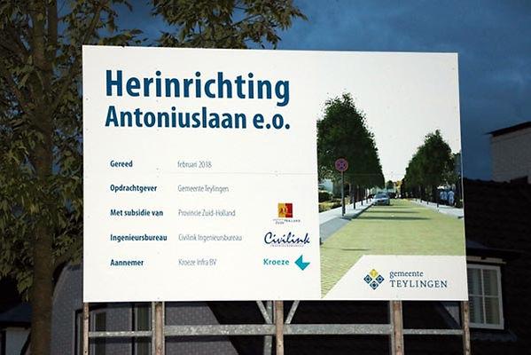 2017 Antoniuslaan Sassenheim.jpg