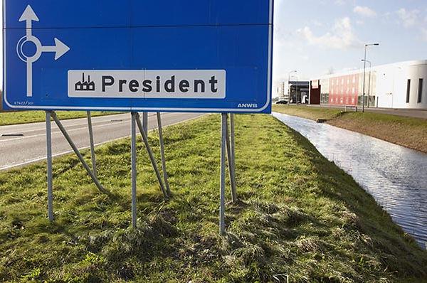2019 De President Hoofddorp.jpg