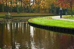 2018 Kievitspark Voorhout.jpg