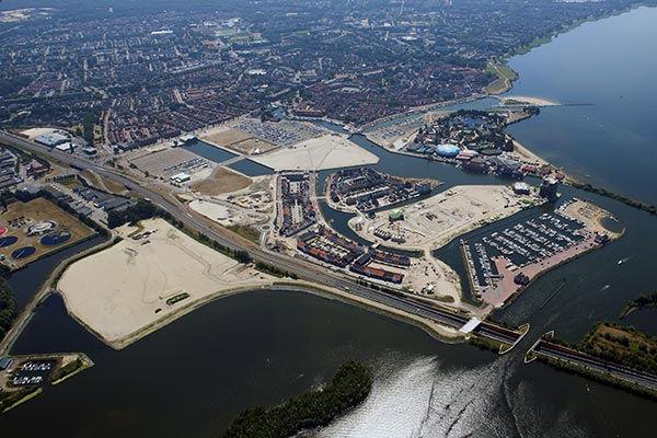 2018 Waterfront Harderwijk.jpg