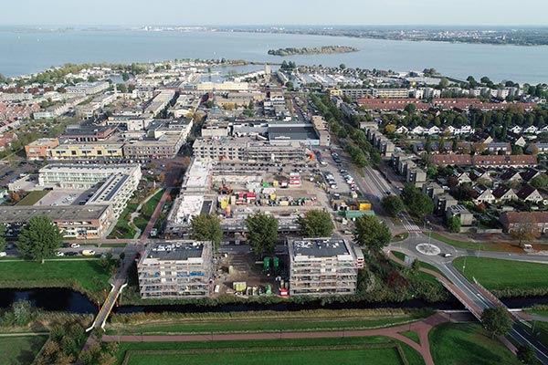2018 Zeewolde - Gouwzee.jpg